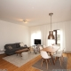 Apartment for rent, Jeruzalemes street 10 - Image 2
