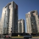 Apartment for rent, Grostonas street 25 - Image 1