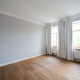Apartment for rent, Barona street 51 - Image 1