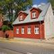 Pārdod māju, Ludzas iela - Attēls 1