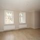 Продают квартиру, улица Dzirnavu 6 - Изображение 1