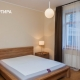 Apartment for sale, Zaubes street 9 - Image 2