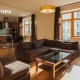 Apartment for sale, Zaubes street 9 - Image 1