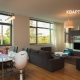 Apartment for sale, Zaubes street 9A - Image 1