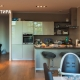 Apartment for sale, Zaubes street 9A - Image 2