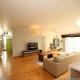 Apartment for rent, Ausekļa street 4 - Image 2