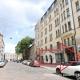 Retail premises for rent, Blaumaņa street - Image 1