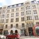Retail premises for rent, Blaumaņa street - Image 2