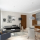 Apartment for sale, Elizabetes street 22 - Image 1