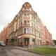 Pārdod namīpašumu, Sadovņikova iela - Attēls 1