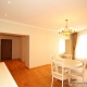 Apartment for sale, Antonijas street 11 - Image 2