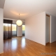 Apartment for sale, Tallinas street 1 - Image 1