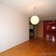 Izīrē dzīvokli, Tallinas iela 1 - Attēls 1