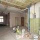 Pārdod dzīvokli, Rūpniecības iela 4 - Attēls 1