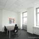 Сдают офис, Aspazijas bulvāris - Изображение 1