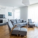 Apartment for sale, Grostonas street 19 - Image 1