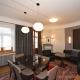 Izīrē dzīvokli, Stokholmas iela 28 - Attēls 2