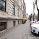 Retail premises for sale, Ausekļa street - Image 2