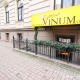 Retail premises for sale, Ausekļa street - Image 1
