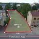 Pārdod zemi, Čiekurkalna 1. līnija iela - Attēls 1