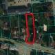 Pārdod zemi, Čiekurkalna 1. līnija iela - Attēls 2