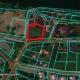Pārdod zemi, Mazā Bauskas iela - Attēls 2