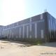 Warehouse for rent, Katlakalna street - Image 1