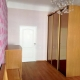 Apartment for sale, Stabu street 60 - Image 2