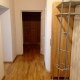Apartment for sale, Stabu street 60 - Image 1