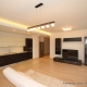 Apartment for sale, Grostonas street 25 - Image 1
