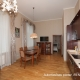Apartment for rent, Baznīcas street 26a - Image 1