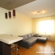 Apartment for rent, Skanstes street 29 - Image 1