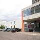 Iznomā biroju, A.Saharova iela - Attēls 2