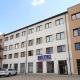 Office for rent, Lāčplēša street - Image 1