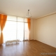 Apartment for rent, Anniņmuižas bulvāris 38 - Image 2
