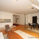 Apartment for sale, Jeruzalemes street 10 - Image 2
