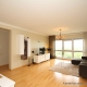 Apartment for sale, Lielirbes street 11 - Image 1