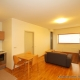Apartment for rent, Kalpaka street 7 - Image 2