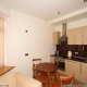 Apartment for sale, Tērbatas street 38 - Image 2