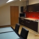 Apartment for sale, Tērbatas street 38 - Image 1