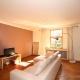 Pārdod dzīvokli, Stokholmas iela 63 - Attēls 1