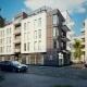 Продают квартиру, улица Dzirnavu 36 - Изображение 1