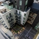 Apartment for sale, Dzirnavu street 36 - Image 2