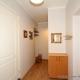 Izīrē dzīvokli, Lāčplēša iela 56 - Attēls 1