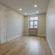 Apartment for sale, Barona street 64 - Image 1