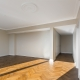 Apartment for sale, Dzirnavu street 81 - Image 2