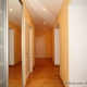 Apartment for sale, Ģertrūdes street 63 - Image 1