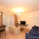 Apartment for sale, Antonijas street 16A - Image 1