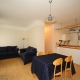 Apartment for sale, Marijas street 1 - Image 1
