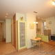 Apartment for sale, Marijas street 15 - Image 1